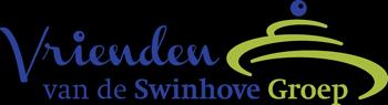 Vrienden van de Swinhove groep